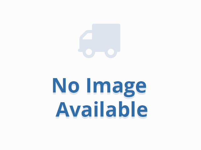 2019 F-150 SuperCrew Cab 4x4,  Pickup #A11144 - photo 1